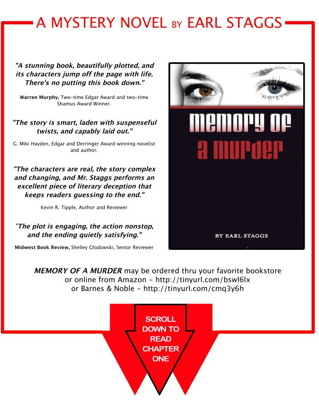 memory of a murder2m- Sign