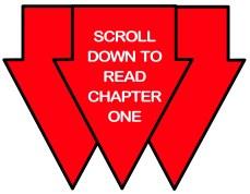 arrows8- Sign