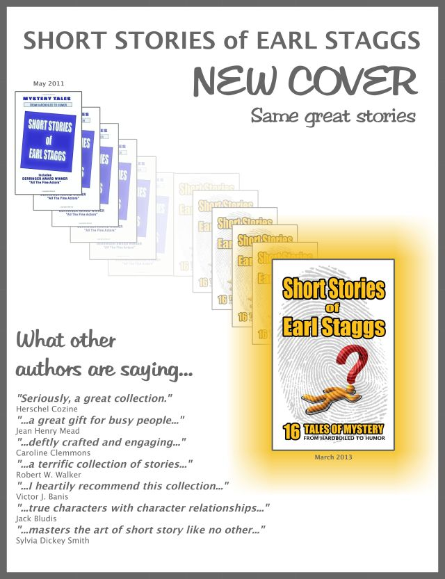blog short story8  final 5-28-14- Sign