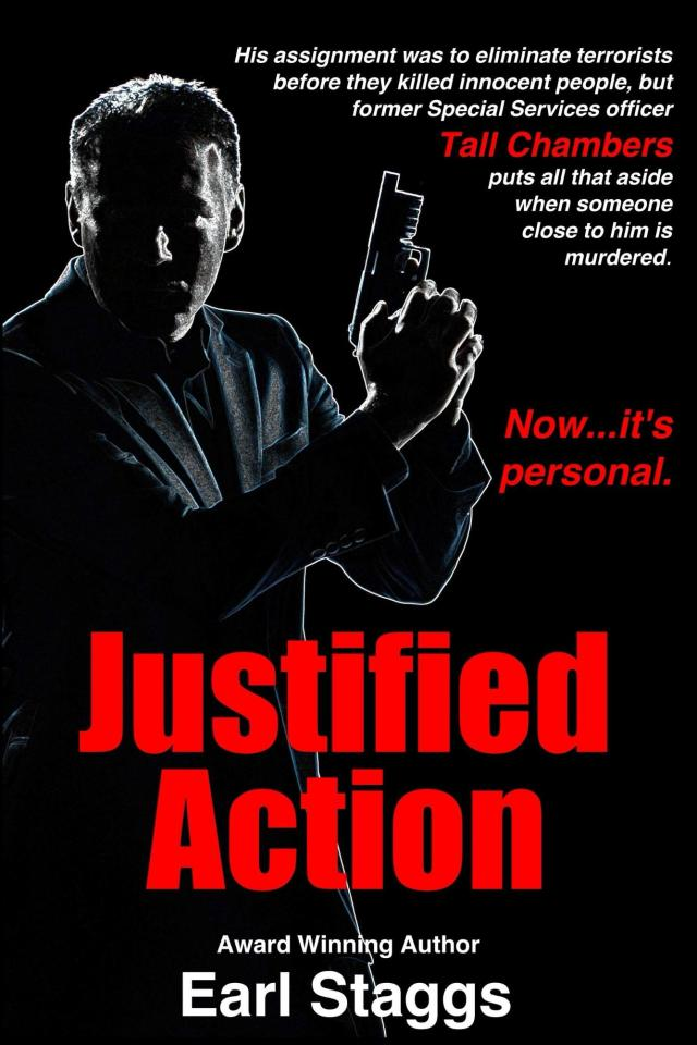 Justified_Action_Cover_for_Kindle
