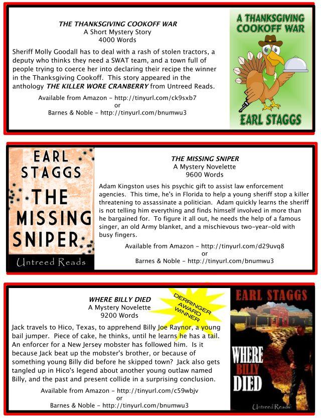 three short stories12-4-2013 updated